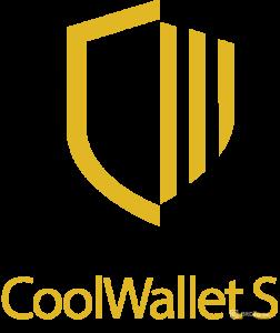 coolwallet-s logo
