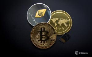 Litecoin mining hardware - crypto coins