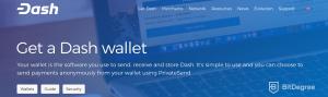 dash-wallet