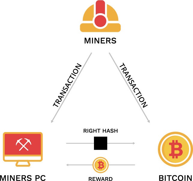 Explaining What is Cryptocurrency