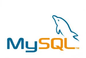 Database management system: MySQL